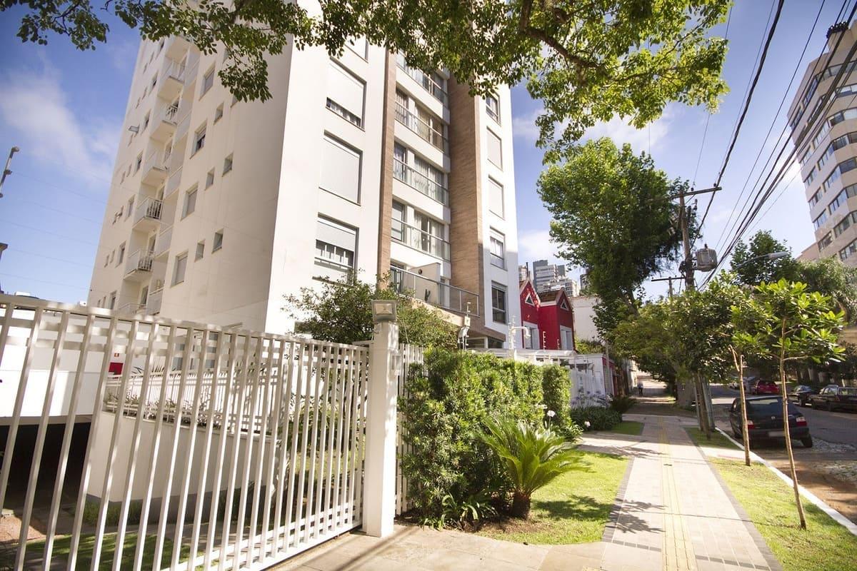 Encontre Apartamento à Venda nos melhores bairros de Porto Alegre
