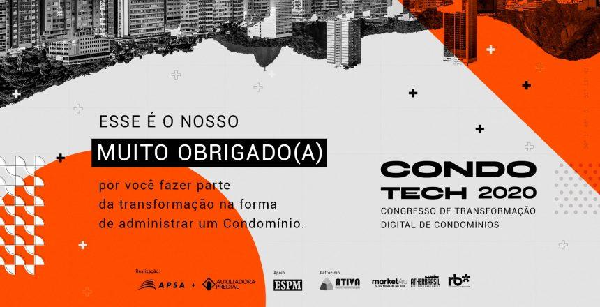 Blog-1920x1080---CondoTech2020