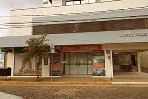 Agência São Leopoldo