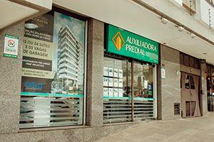 Agência Caxias do Sul