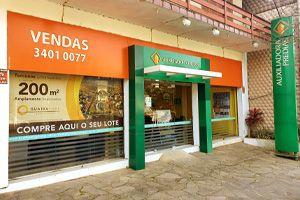 Agência Guaíba