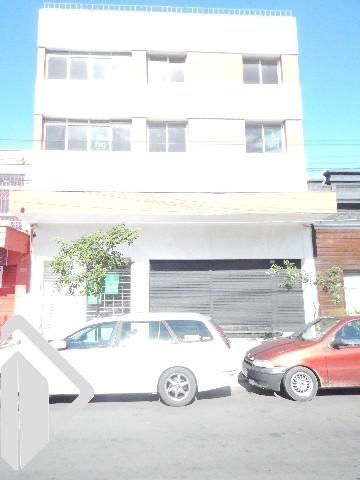 Prédio em Porto Alegre