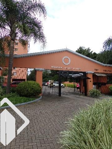 Apartamento para alugar Petropolis Porto Alegre