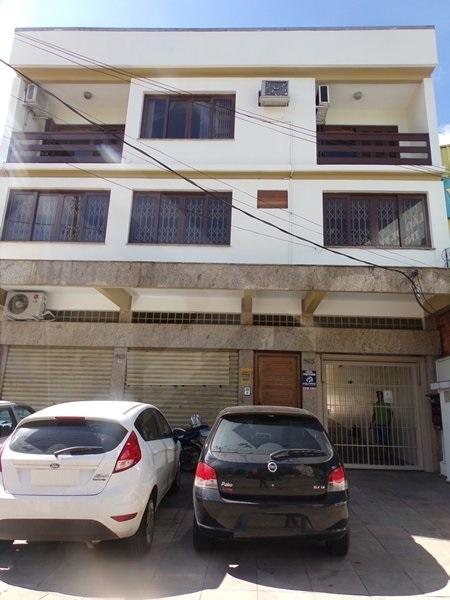Sala/Conjunto Comercial para alugar no bairro Gloria, em Porto Alegre