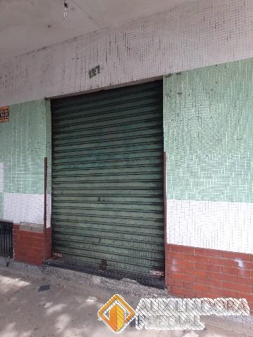 Loja para alugar Navegantes Porto Alegre