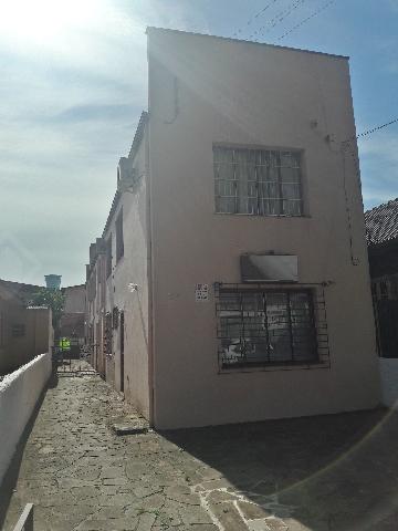 Apartamento para alugar Passo Da Areia Porto Alegre