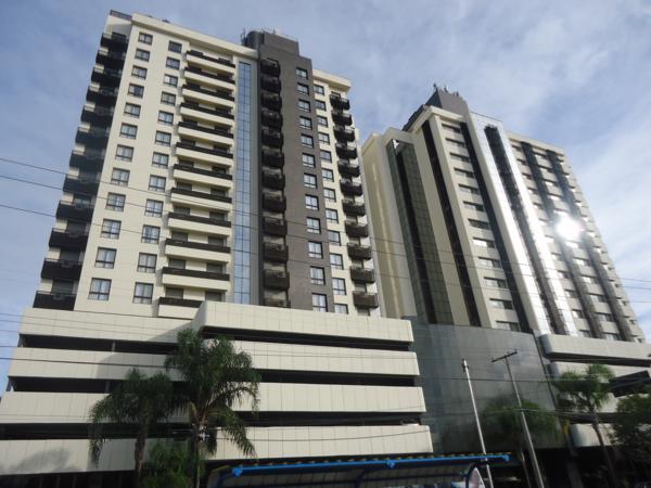 Sala/Conjunto Comercial para alugar Praia De Belas Porto Alegre