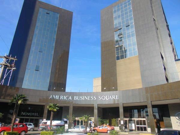 Sala/Conjunto Comercial para alugar Petropolis Porto Alegre