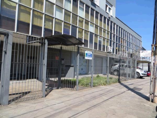Loja em Porto Alegre