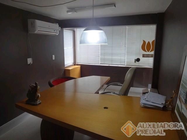 Sala/Conjunto Comercial para alugar no bairro Centro, em Gramado