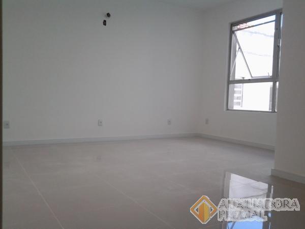 Sala/Conjunto Comercial para alugar Menino Deus Porto Alegre