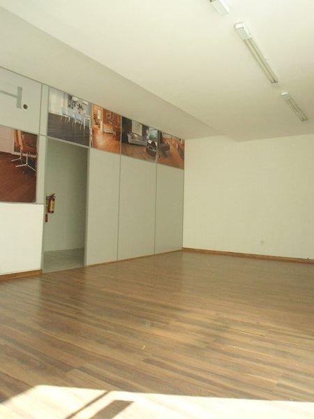 Loja para alugar no bairro Santana, em Porto Alegre