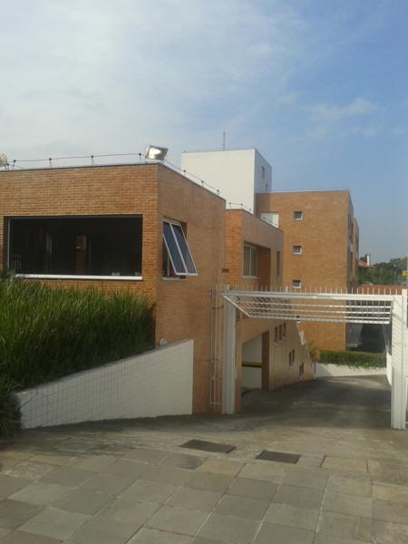 Apartamento em Porto Alegre