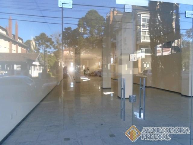 Sala/Conjunto Comercial para alugar no bairro Centro, em Canela