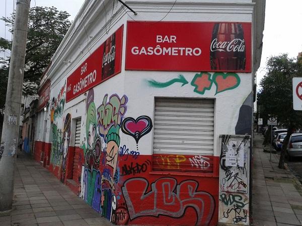 Loja para alugar no bairro Centro, em Porto Alegre