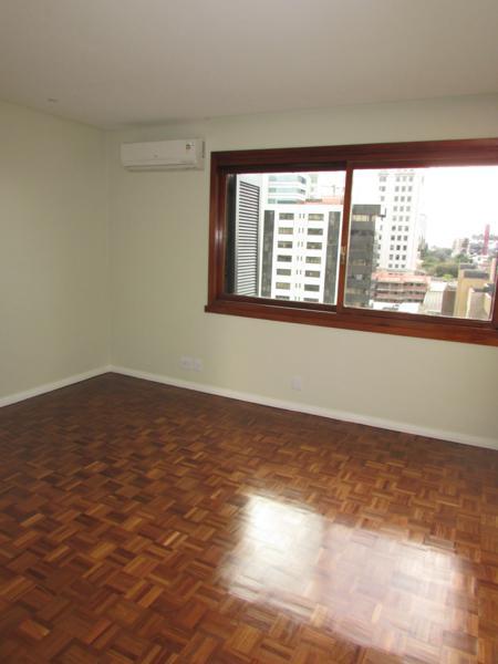 Apartamento para alugar Boa Vista Porto Alegre