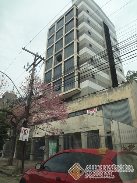 Sala/Conjunto Comercial para alugar Rio Branco Porto Alegre