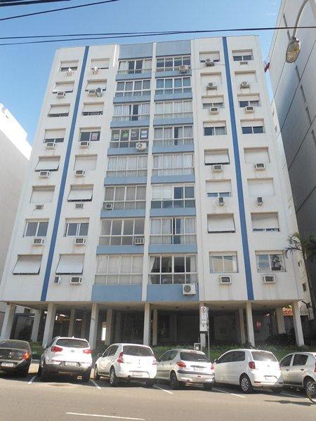 Apartamento 3 quartos para alugar no bairro Moinhos De Vento, em Porto Alegre