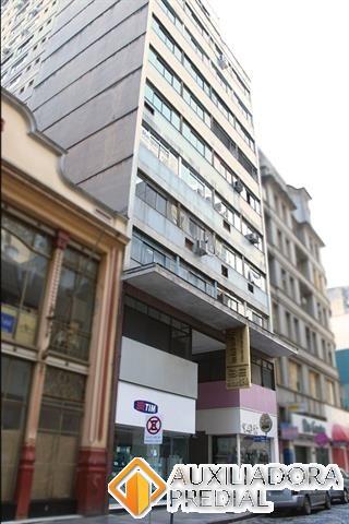 Sala/Conjunto Comercial para alugar no bairro Centro Historico, em Porto Alegre