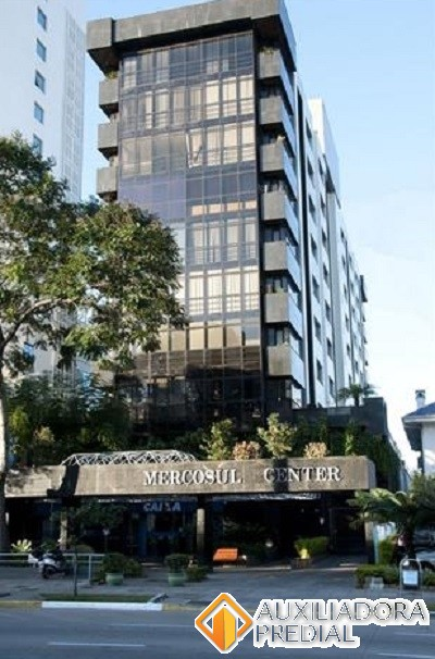 Sala/Conjunto Comercial para alugar Tres Figueiras Porto Alegre