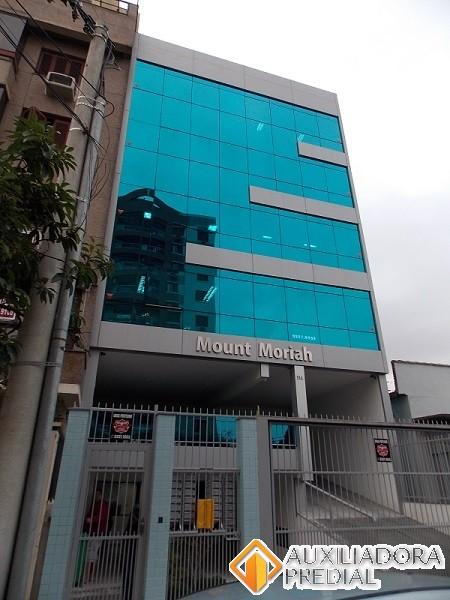 Sala/Conjunto Comercial para alugar no bairro Cristo Redentor, em Porto Alegre