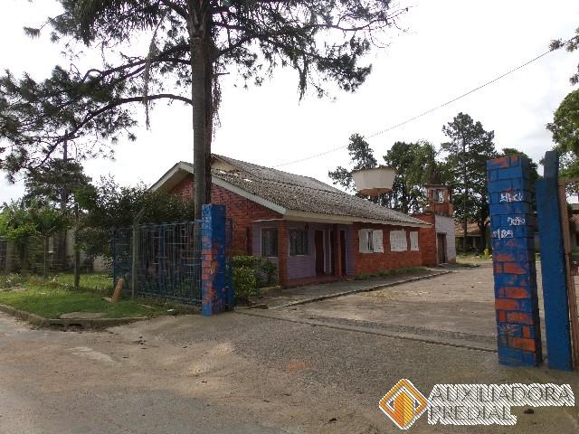 Casa Comercial para alugar no bairro Sarandi, em Porto Alegre