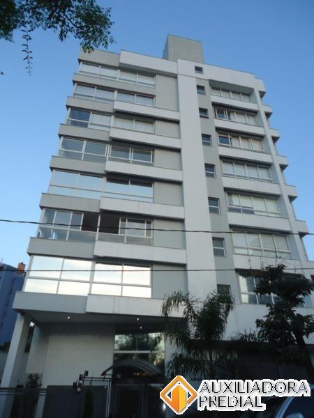Apartamento 3 quartos para alugar no bairro Sao Joao, em Porto Alegre