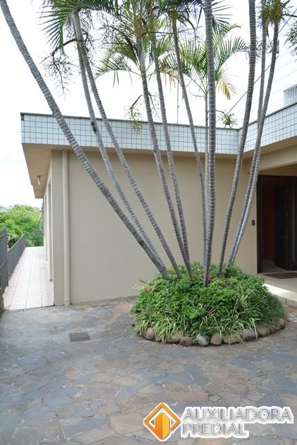 Casa 4 quartos para alugar no bairro Vila Ipiranga, em Porto Alegre