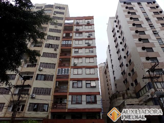 Kitnet para alugar no bairro Cidade Baixa, em Porto Alegre
