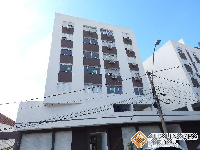 Apartamento para alugar Santana Porto Alegre