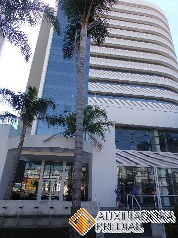 Sala/Conjunto Comercial para alugar Passo Da Areia Porto Alegre