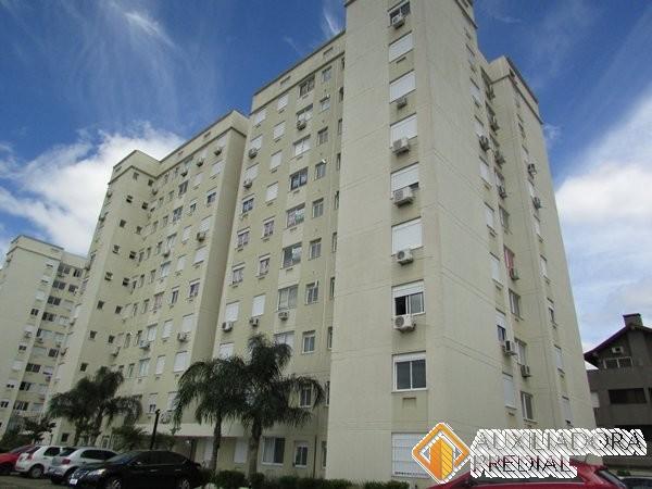 Apartamento para alugar Sarandi Porto Alegre