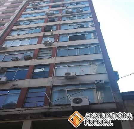 Sala/Conjunto Comercial para alugar no bairro Centro, em Porto Alegre