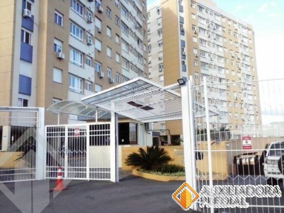 Apartamento para alugar Jardim Botanico Porto Alegre