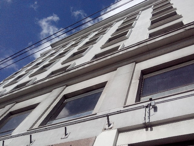 Sala/Conjunto Comercial para alugar Centro Porto Alegre