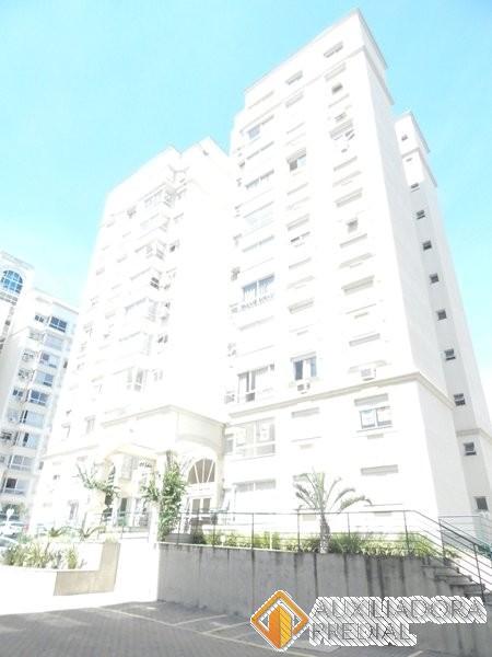 Apartamento para alugar Cavalhada Porto Alegre