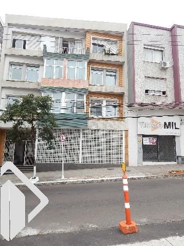 Apartamento para alugar Rio Branco Porto Alegre