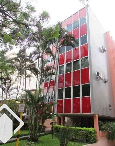 Sala/Conjunto Comercial para alugar Moinhos De Vento Porto Alegre