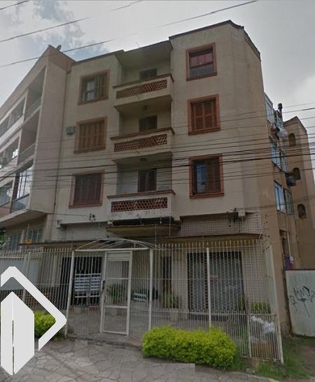 Loja para alugar no bairro Rio Branco, em Porto Alegre