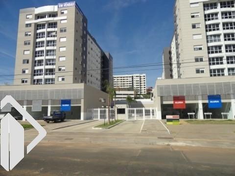 Loja para alugar no bairro Tres Figueiras, em Porto Alegre