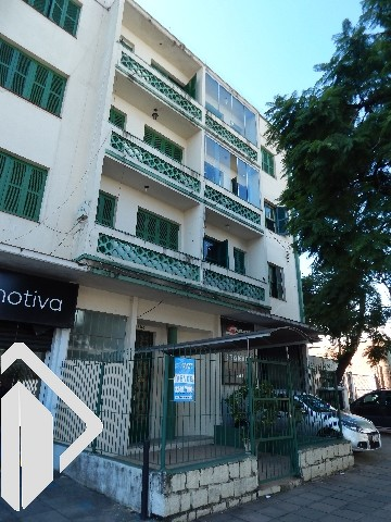 Apartamento para alugar Navegantes Porto Alegre