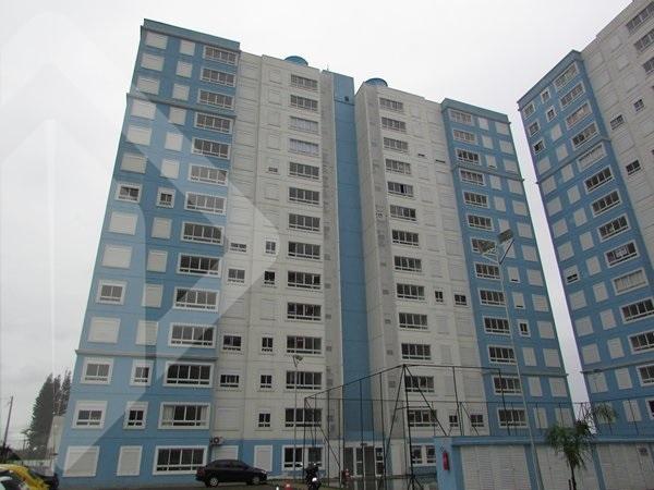 Apartamento para alugar Passo Das Pedras Porto Alegre