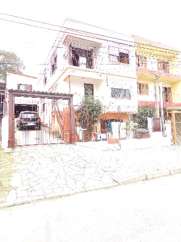 Apartamento para alugar Vila Jardim Porto Alegre