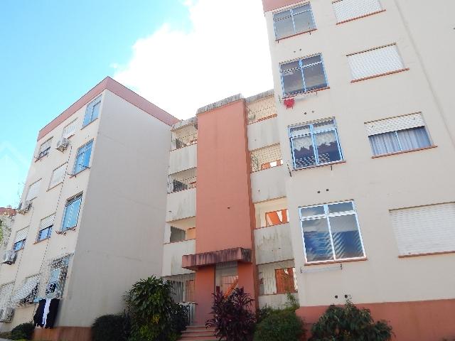 Apartamento para alugar Alto Teresopolis Porto Alegre