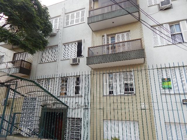 Apartamento 2 quartos para alugar no bairro Praia De Belas, em Porto Alegre