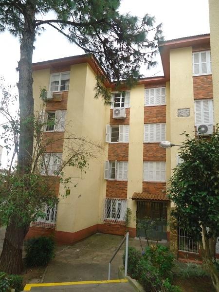 Apartamento para alugar Mont Serrat Porto Alegre