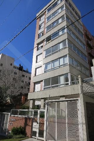 Apartamento 2 quartos para alugar no bairro Sao Joao, em Porto Alegre