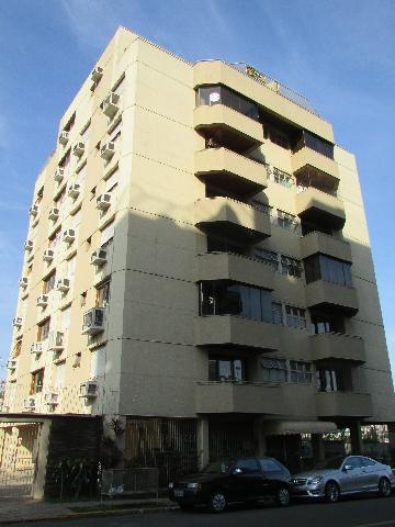 Apartamento em Novo Hamburgo