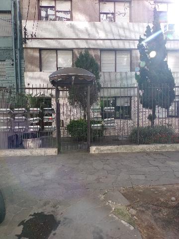 Apartamento para alugar Sao Joao Porto Alegre