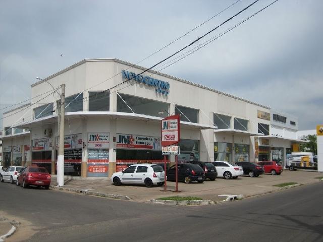 Loja em Guaiba